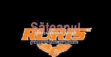 Autocut profesional cu incarcare rapida | sateanul.ro