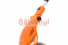 Trimmer electric RURIS TE500 PIVOT | sateanul.ro