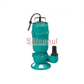 Pompa submersibila de drenaj apa murdara ROTAKT TPS251A