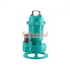 Pompa submersibila de drenaj apa murdara ROTAKT TPS401A