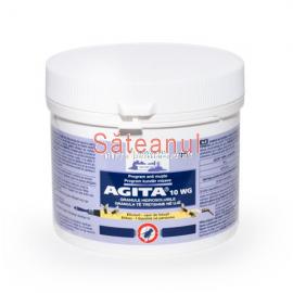 Insecticid Agita, 100 g | Săteanul.ro