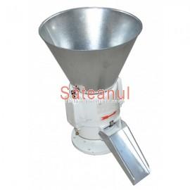 Cap de granulator KL-150 C | Săteanul.ro