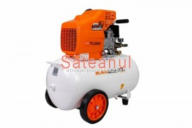 Compresorul RURIS AirPower 5000 | sateanul.ro