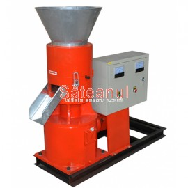 Granulator KL-300 (fara motor) | Săteanul.ro