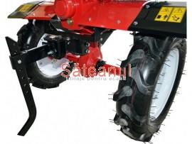 Motocultor Rotakt RO105-9B