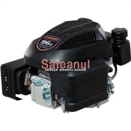 Motor Loncin, 8 CP (LC175F-2-B1) | sateanul.ro