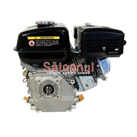 Motor Loncin, 7 CP (LC170F-2-R) | sateanul.ro