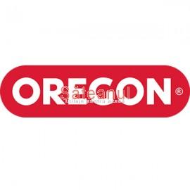 Rola lant 325 Oregon 1.5 mm