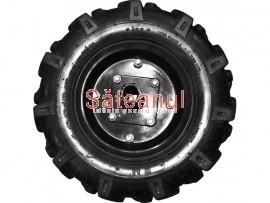 roti de cauciuc 4-8 motocultor rotakt