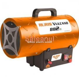 Aeroterma gaz Ruris Vulcano 882 | sateanul.ro