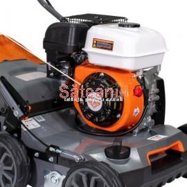 Scarificator gazon electric RURIS RXE999 | sateanul.ro