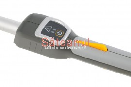 TRIMMER GAZON STIGA SGT 500 AE 48V - FARA BATERIE | sateanul.ro