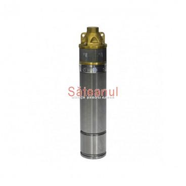 Pompa submersibila, ROTAKT 4SKM-100 0.75 kw