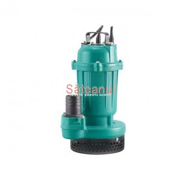 Pompa submersibila de drenaj apa curata ROTAKT TPS750A