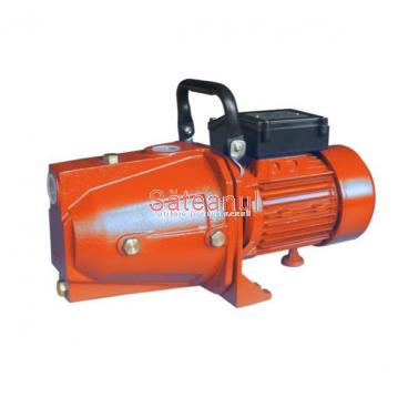 Pompa de gradina Ruris Aqua Pump 600 | sateanul.ro