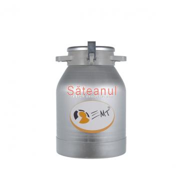 idon transport D180, aluminiu, 20 litri | Săteanul.ro