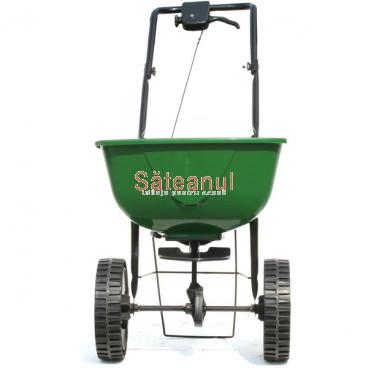 Dispozitiv ingrasaminte, 15 kg | sateanul.ro