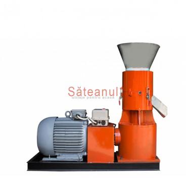 Granulator KL-300 | Săteanul.ro