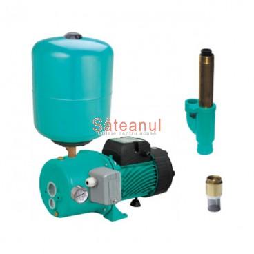 Hidrofor de mare adancime Rotakt ATDP505A | sateanul.ro