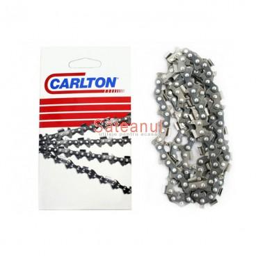 Lant 32D, 3/8 - 1.5 mm, Carlton