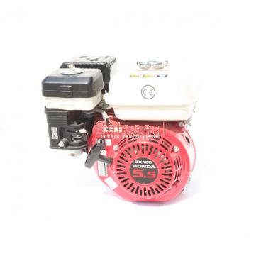Motor Honda, 5.5 CP | sateanul.ro