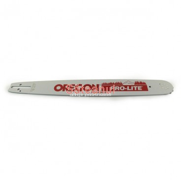 Sina GH 39D, 325, 1.5 mm, Oregon