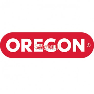 Eclisă lanț 3/8 - 1.1 Oregon