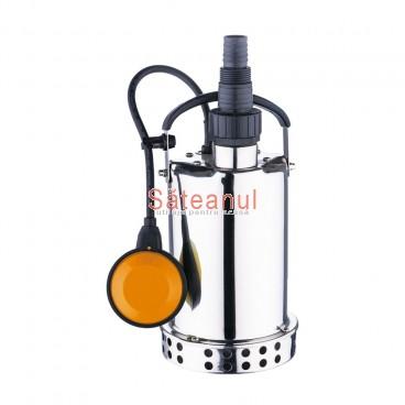 Pompa submersibila Ruris Aqua 30 | sateanul.ro