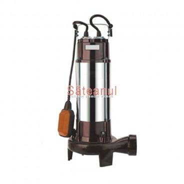 Pompa submersibila Ruris Aqua 35 | sateanul.ro