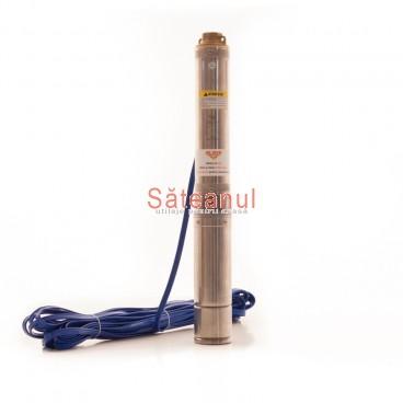 Pompa submersibila Ruris Aqua 790 | sateanul.ro