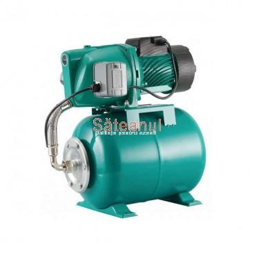 Hidrofor Rotakt ATSGJ600
