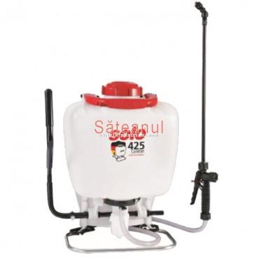 Pulverizator manual Solo 425 Comfort | Săteanul.ro
