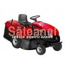 Tractoraş de tuns gazonul Prorun XCT102 - 16 CP | sateanul.ro