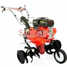 Motocultor PRORUN PT-900A, 7 CP, cu diferenţial