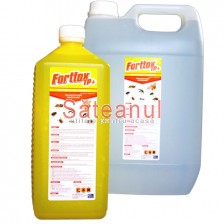 Insecticid Forttox TP+ | sateanul.ro
