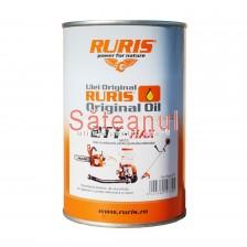 Ulei Ruris 2TT -  500 ml | sateanul.ro