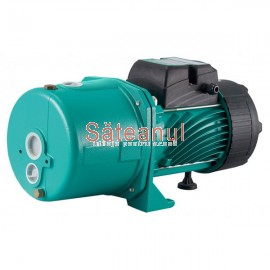 Pompa de suprafata de mare adancime ROTAKT TDP505A