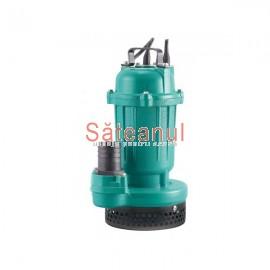 Pompa submersibila de drenaj apa curata ROTAKT TPS550A