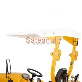 Acoperis tractor DF254CE-DF404 | sateanul.ro