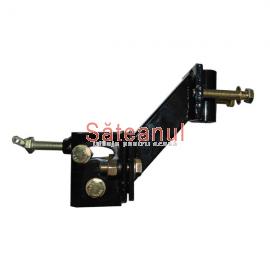 Adaptor reglabil de unghi pentru plug TS103 | sateanul.ro