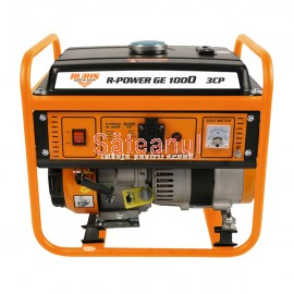 Generator curent Ruris R-Power GE 1000 | sateanul.ro