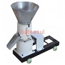 Granulator furaje KL-150 (fara motor) | Săteanul.ro