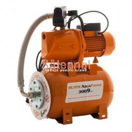 Hidrofor Ruris Aquapower 3009 | sateanul.ro