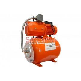 Hidrofor Ruris Aquapower 5010