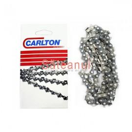 Lant 25D, 3/8, 1.3 mm, Carlton