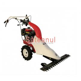 Motocositoare Pro Series NEW 870 | Săteanul.ro