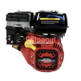Motor Loncin, 8 CP - New LC1200 (LC175F-2-C) | sateanul.ro