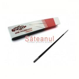 Pila 5.5 mm, 7/32