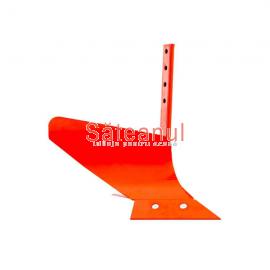Plug cu o brazdă TS 103 | sateanul.ro