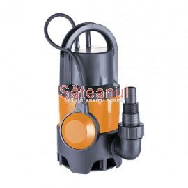 Pompa submersibila Ruris Aqua 9 | sateanul.ro
